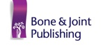 Bone & Joint Publishing