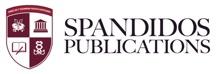 Spandidios Publications